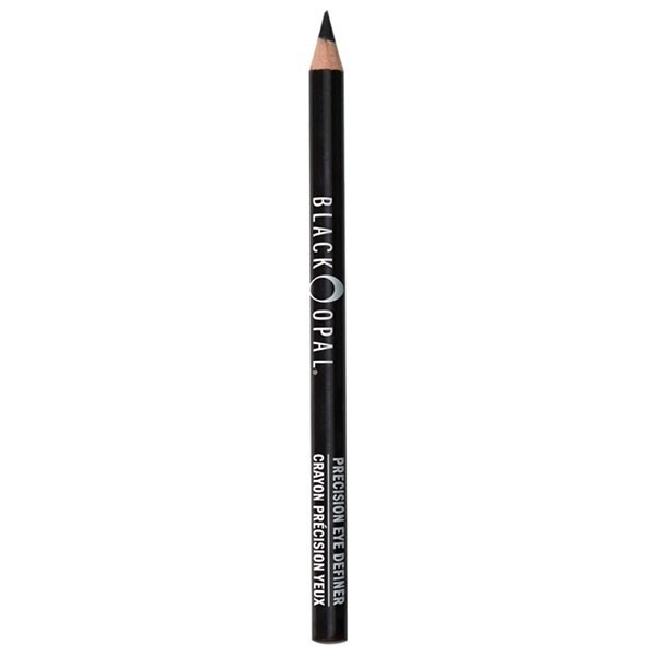 BLACK OPAL Crayon PRECISION EYE DEFINER