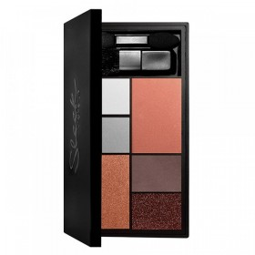 SLEEK MAKE UP Palette A MIDSUMMER'S DREAM EYE