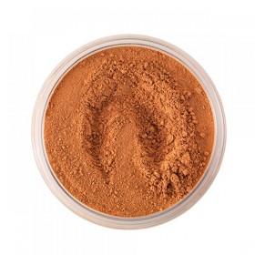 SLEEK MAKE UP LIGHT Translucent ultra-fine powder