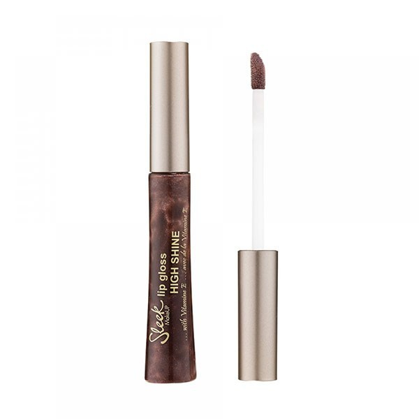 SLEEK MAKEUP ALLURE Gloss HIGH SHINE