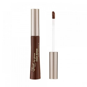 SLEEK MAKEUP COCOA BEAN Gloss HIGH SHINE