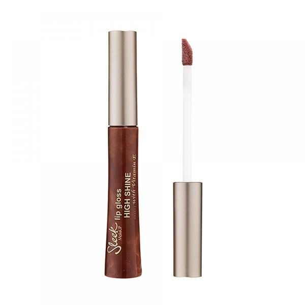 SLEEK MAKEUP HONEY COMB Gloss HIGH SHINE