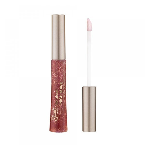 SLEEK MAKEUP MAGIC STRAWBERRY Gloss HIGH SHINE