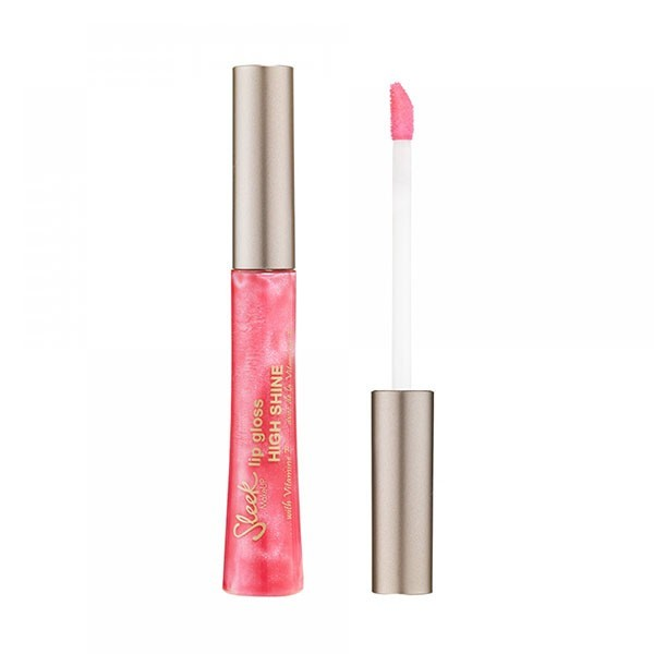 SLEEK MAKEUP SWEET SIXTEEN Gloss HIGH SHINE
