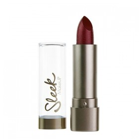 SLEEK MAKEUP HOT STUFF Rouge à lèvres CREAM LIPSTICK