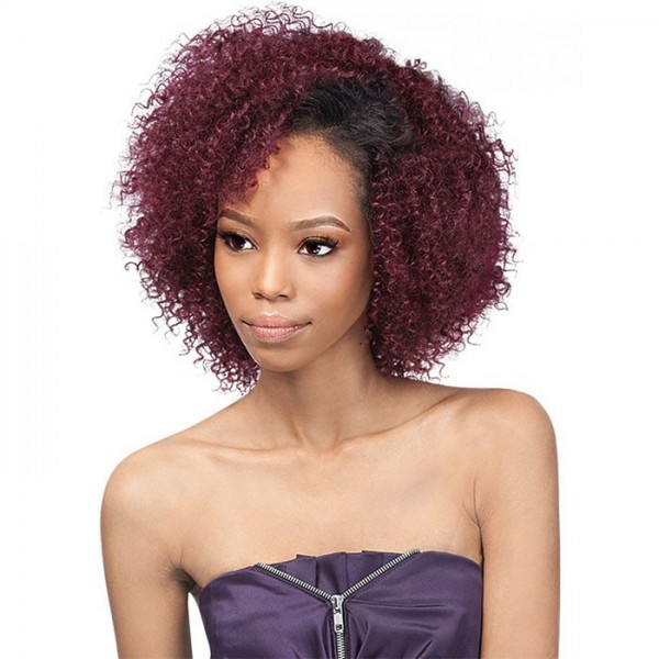 OUTRE tissage BABY SOFT (Purple Pack)
