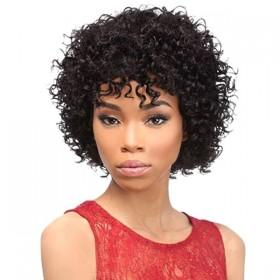 OTHER ANGEL wig (Velvet)
