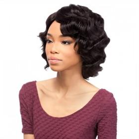 OTHER VINTAGE wig (Velvet)