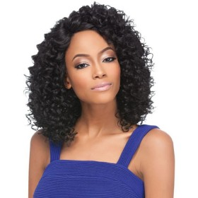 OTHER DONNA wig (Lace Front)
