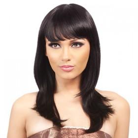 IT'S A WIG NATURAL wig ALCASA (Salon)