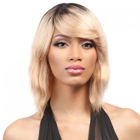 IT'S A WIG perruque NATURAL ESONA (Salon)