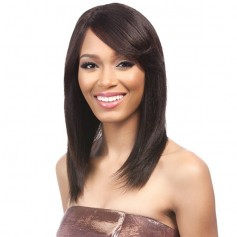 IT'S A WIG perruque NATURAL HARRIET (Salon)