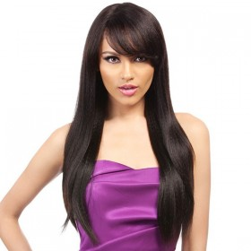 IT'S A WIG perruque NATURAL MAXINE (Salon)