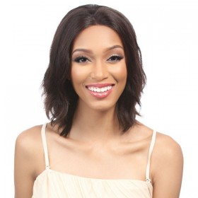 IT'S A WIG Brazilian wig Remi SAMOS (Lace Front)