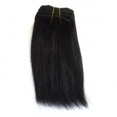 "SUPREME tissage EURO STRAIGHT WEAVING 8"" (Outré) *"