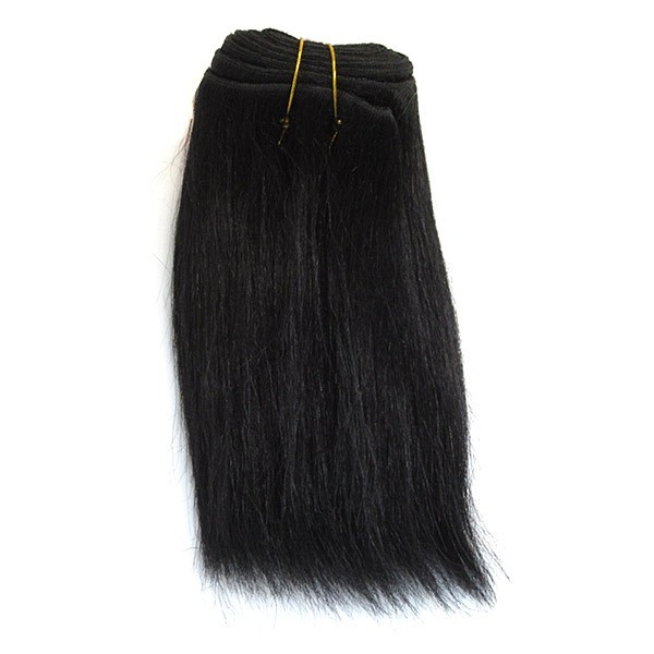 SUPREME tissage EURO STRAIGHT WEAVING 8""