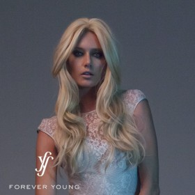FOREVER YOUNG wig BLAIR WAVE (Lace Front)