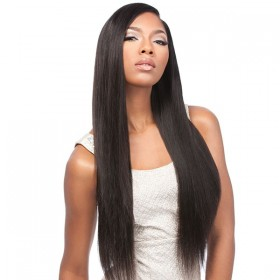 Extensions à Clips BUNDLE CLIP STRAIGHT 12PCS (B&N)