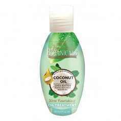 Huile de Coco 118ml (Coconut Oil Treatment)