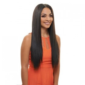 "FEMI tissage NATURAL REMY YAKY 7PCS 14"" 16"" 18"""