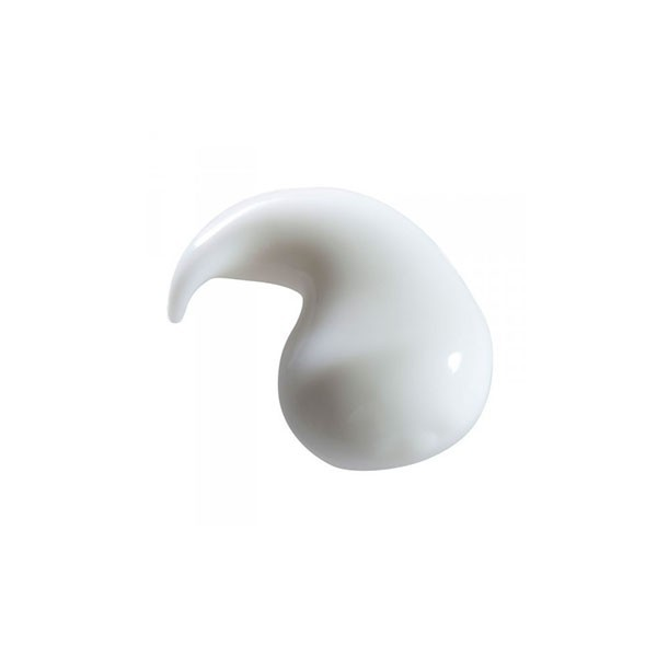Crème éclat unifiante 50ml