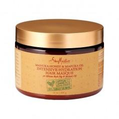 Masque capillaire MANUKA MAFURA 340g (Hair Masque)