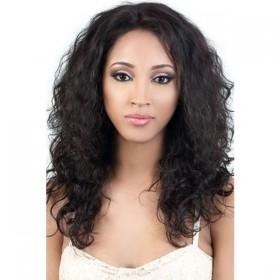 MOTOWN TRESS Brazilian wig HBR L FAYE