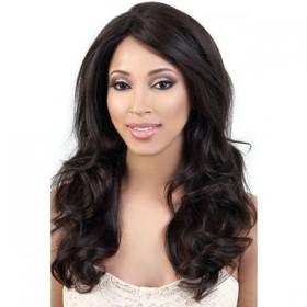 MOTOWN TRESS Brazilian wig HBR L JANE