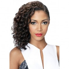 BOBBI BOSS postiche BODY WAVE (Spunky) *
