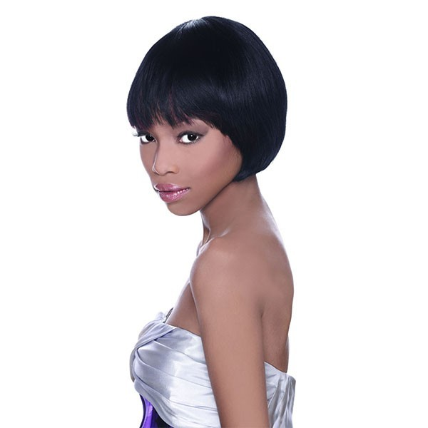 OUTRE perruque PERFECT BOB (Duby Wig)