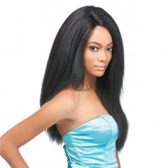 OUTRE perruque TESS (Lace Front) *