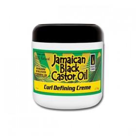 DOO GRO Curl Defining Creme RICIN 170g