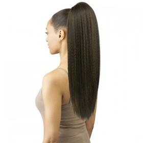 NEW BORN FREE ELLIS hairpiece