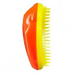 Detangling brush THE ORIGINAL