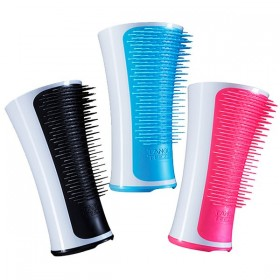 TANGLE TEEZER AQUA SPLASH Brosse démêlante AQUA SPLASH