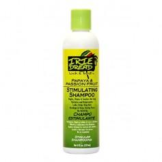 Shampooing stimulant 237ml (Stimulating Shampoo)