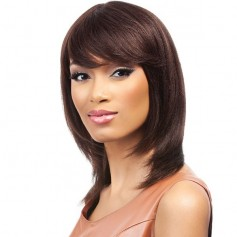 IT'S A WIG INDIAN REMI AVIA wig