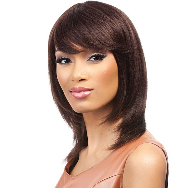 IT'S A WIG perruque INDIAN REMI AVIA