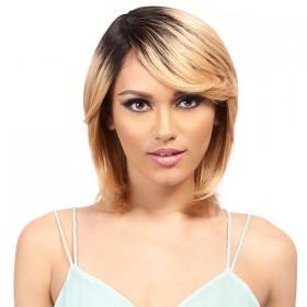 IT'S A WIG NATURAL DARCY wig (Salon)
