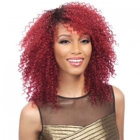 IT'S A WIG NATURAL LILITH wig (Salon)