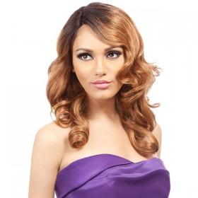 IT'S A WIG NATURAL wig VALENTINA (Salon)