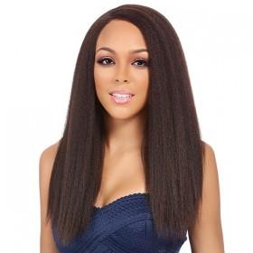 Perruques cheveux Brésiliens - SUPERBEAUTE.