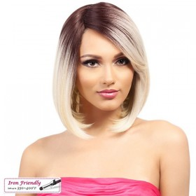 IT'S A WIG peruque REMI TOUCH QP NADINE
