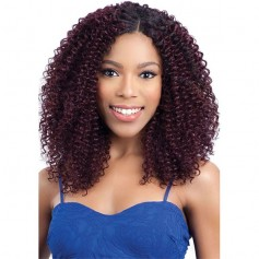 "MODEL tissage BOHEMIAN BUNDLE 12-13-14"" 7PCS (Pose)"