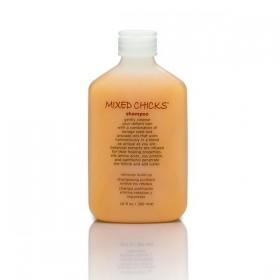 MIXED CHICKS Purifying Shampoo 300ml (Shampoo)