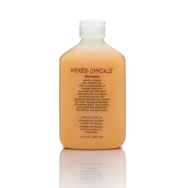 MIXED CHICKS Shampooing purifiant 300ml (Shampoo)