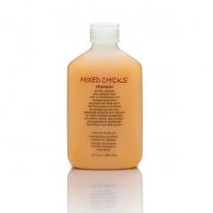 Shampooing purifiant 300ml (Shampoo)