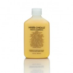 Après-shampooing sans rinçage 300ml (Leave-In Conditioner)