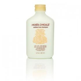 MIXED CHICKS Sulfate Free Shampoo 300ml