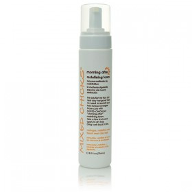 MIXED CHICKS Mousse définition boucles 236ml (Morning After Redefining Foam)